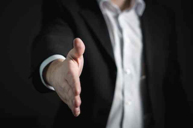 Na zaposlovanje se dobro pripravite - zavod za zaposlovanje