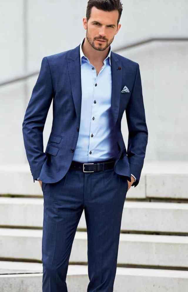 moške-poročne-obleke-cena