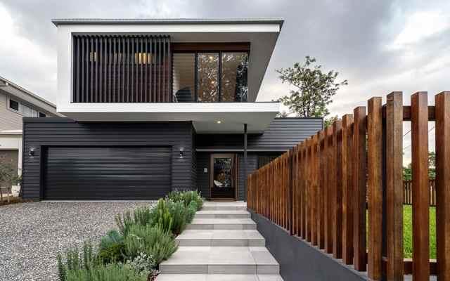 eko sklad fasada moderne-fasade-cena-lastnosti