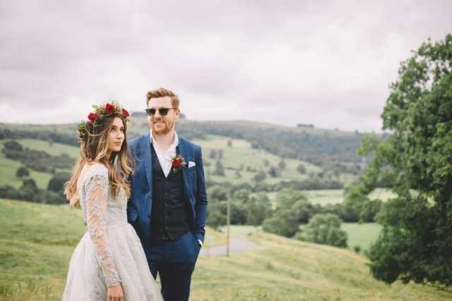 poročne obleke cene moderne