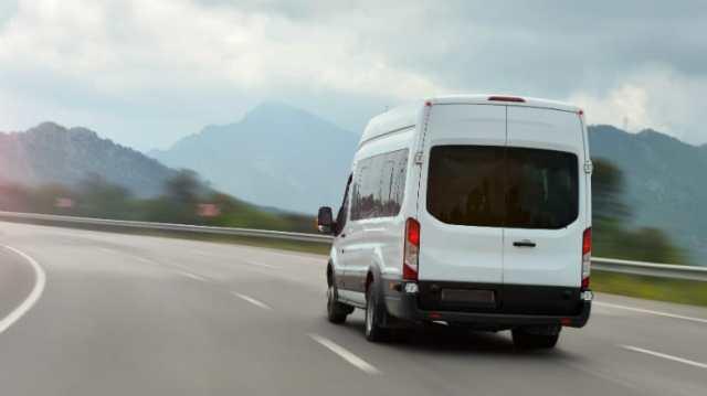 dnevni-najem-minibusa-lastnosti