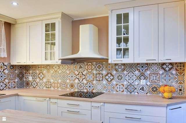 keramicne-ploscice-vzorcki-barvitost-keramicar-polaganje-cena