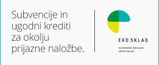 eko-sklad-subvencije-krediti