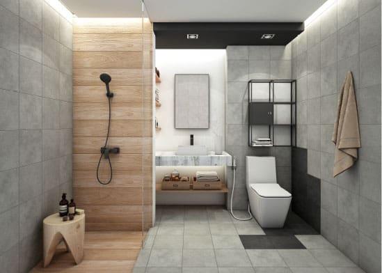 adaptacija-kopalnice-v-trendu-izris-notranji-oblikovalec