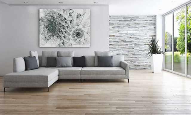 notranje-oblikovanje-minimalisticen-stil