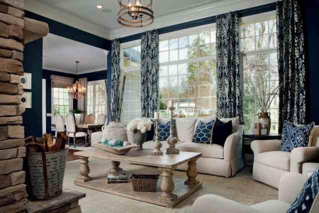 tradicionalni-stil-dnevna-soba