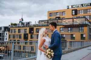 podravska-regija-poročne-lokacije-cena-hotel-city