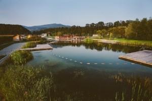 vodni-park-radlje-ob-dravi-porocna-lokacija