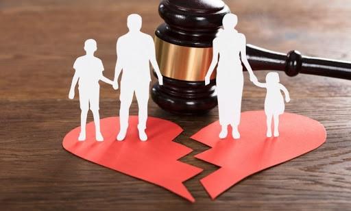 ločitev-s-tožbo-cena