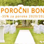 porocni-boni-poceni-poroka-popust-koronavirus-covid-19