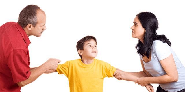 skrbništvo-otrok-preživnina