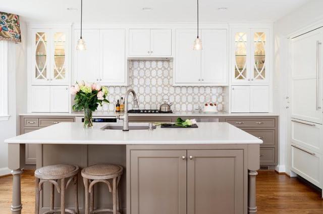 izris-kuhinje-cena-najboljsi-arhitekti