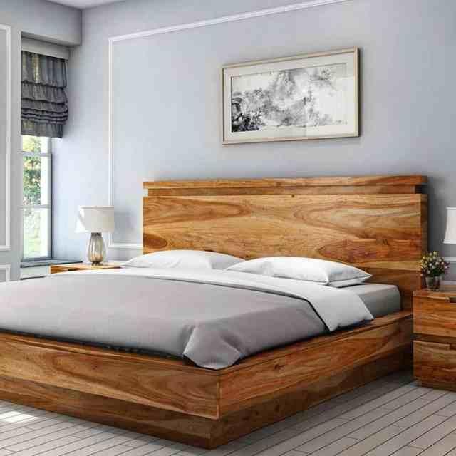 postelje-po-meri-cena