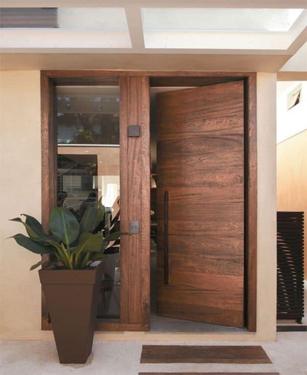 unikaten-izdelek-lesena-vrata-po-meri