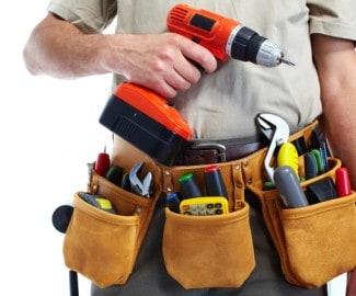 hišni-servis-mojstri-cene-storitev-kvalitetno-ugodno