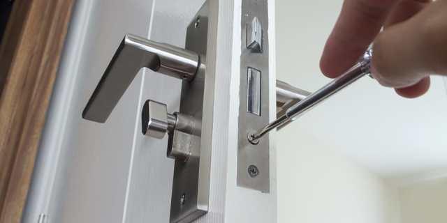 montaza-menjava-kljucavnice-elektricna-kljucavnica
