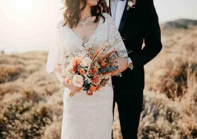 popolna-poroka-prednosti-slabosti