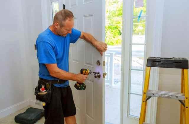 popravilo-montaza-instalacija-vrata-hišni-servis-cene-storitev