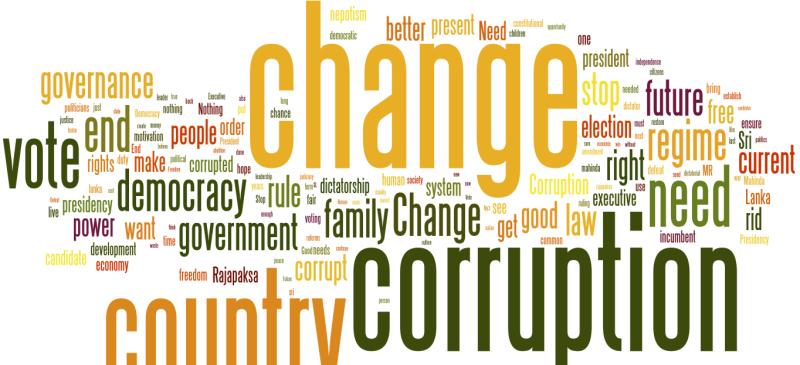 Image result for corruption, nepotism,