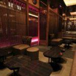 歌舞伎町の華灯(ハナビ)の面接、求人!給料システムや服装、時間や他の詳細も紹介!