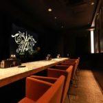 六本木のエース東京(A TOKYO)の面接、求人!給料システムや、服装!時間や他の詳細も紹介!
