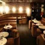 渋谷ジェイクラブ(J CLUB)の面接、求人!給料システムや服装、時間や他の詳細も紹介!