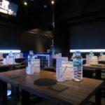 渋谷のルミナス(Luminous)の面接、求人!給料システムや服装、時間や他の詳細も紹介!
