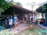 Foto-foto sudut, lorong dan hewan peliharaan yang dijajakan di Pasty Jogja (9)