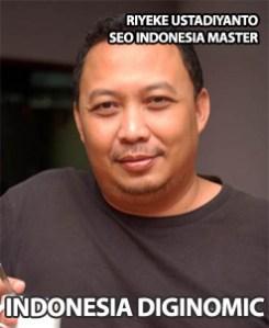Riyeke Ustadiyanto