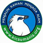 forum kicaumania dot org