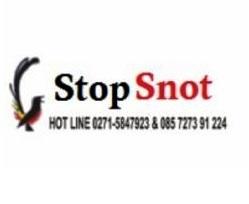 Obat penyakit snot pada burung
