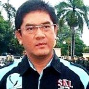Dipl. Ing. H. Syamsul-Saputro