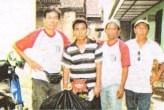 Kru Goyang Lidah