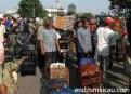 Pasar Petekan Surabaya 10