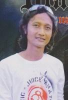 H Fitri BKS Samarinda