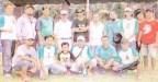 Pelangi Kaltim Juara BC