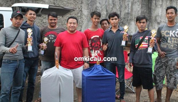 Om Gustiawan