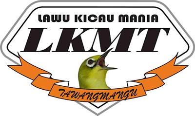 LKMT Tawangwangu