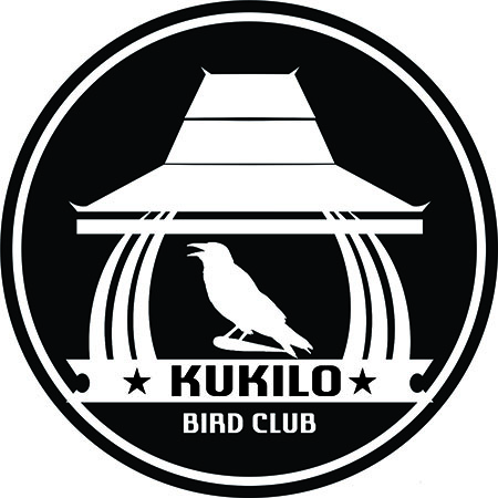Kukilo BC