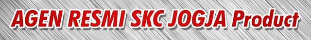 Agen Resmi SKC JOGJA Product