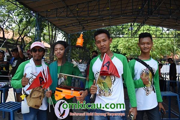 Airlangga Team