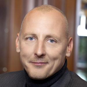 Gründer des Deutschen-Online-Marketing-Verbandes