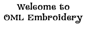 welcome-to-omlembroidery