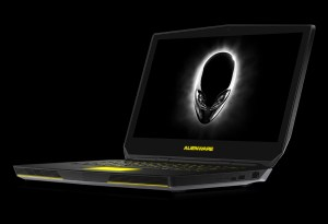 gallery-alienware-15-r2-04