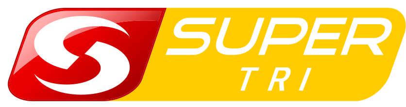 Supertri triathlon fitness