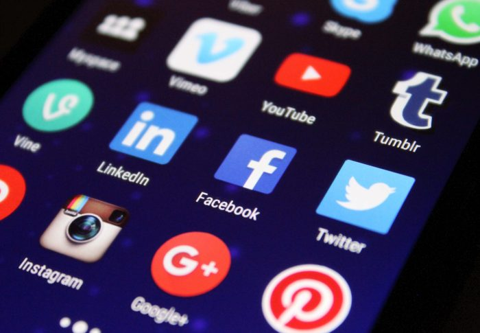 Privacy and Social Media