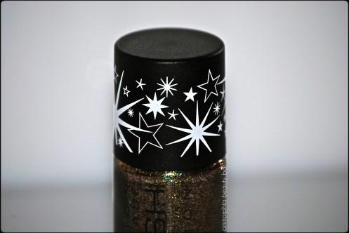 Gosh Galaxy (cap)