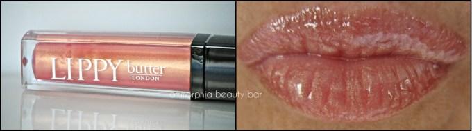 BL Wag Lippy Shimmer