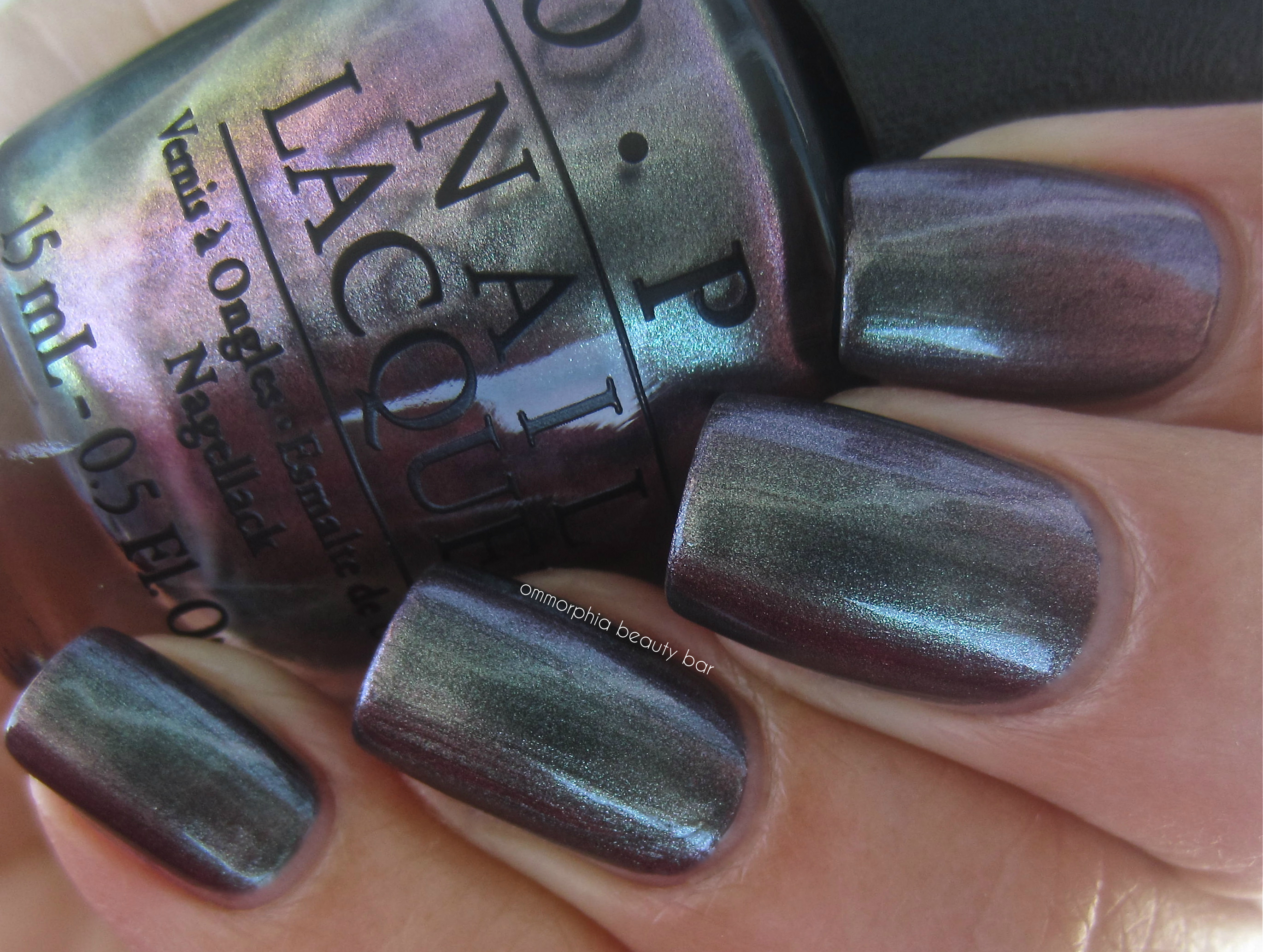 opi-peace-and-love