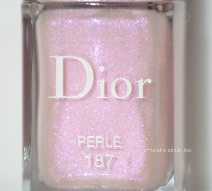 Dior Perle